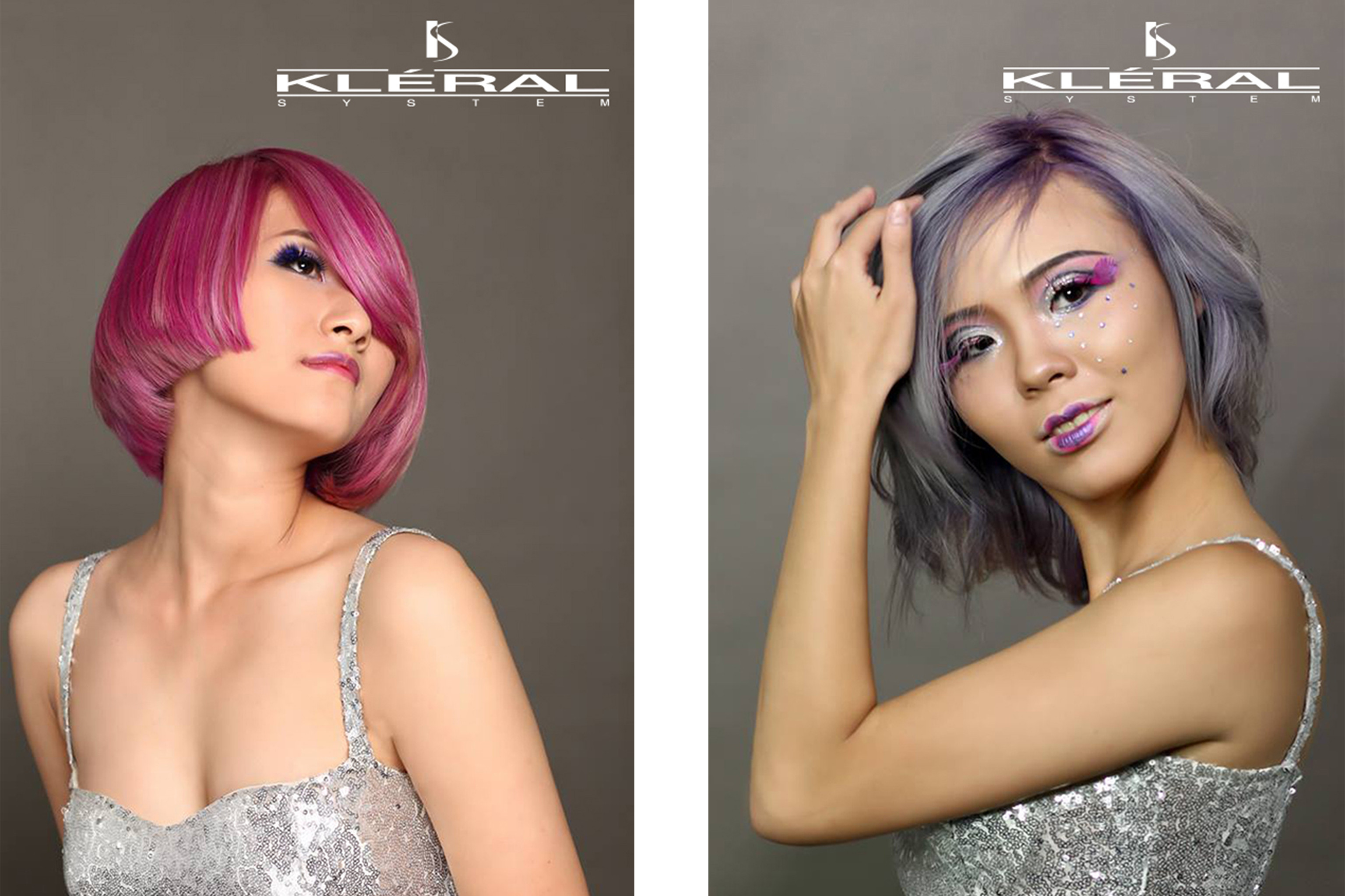 KRÉRAL HAIR  GALLERY 18