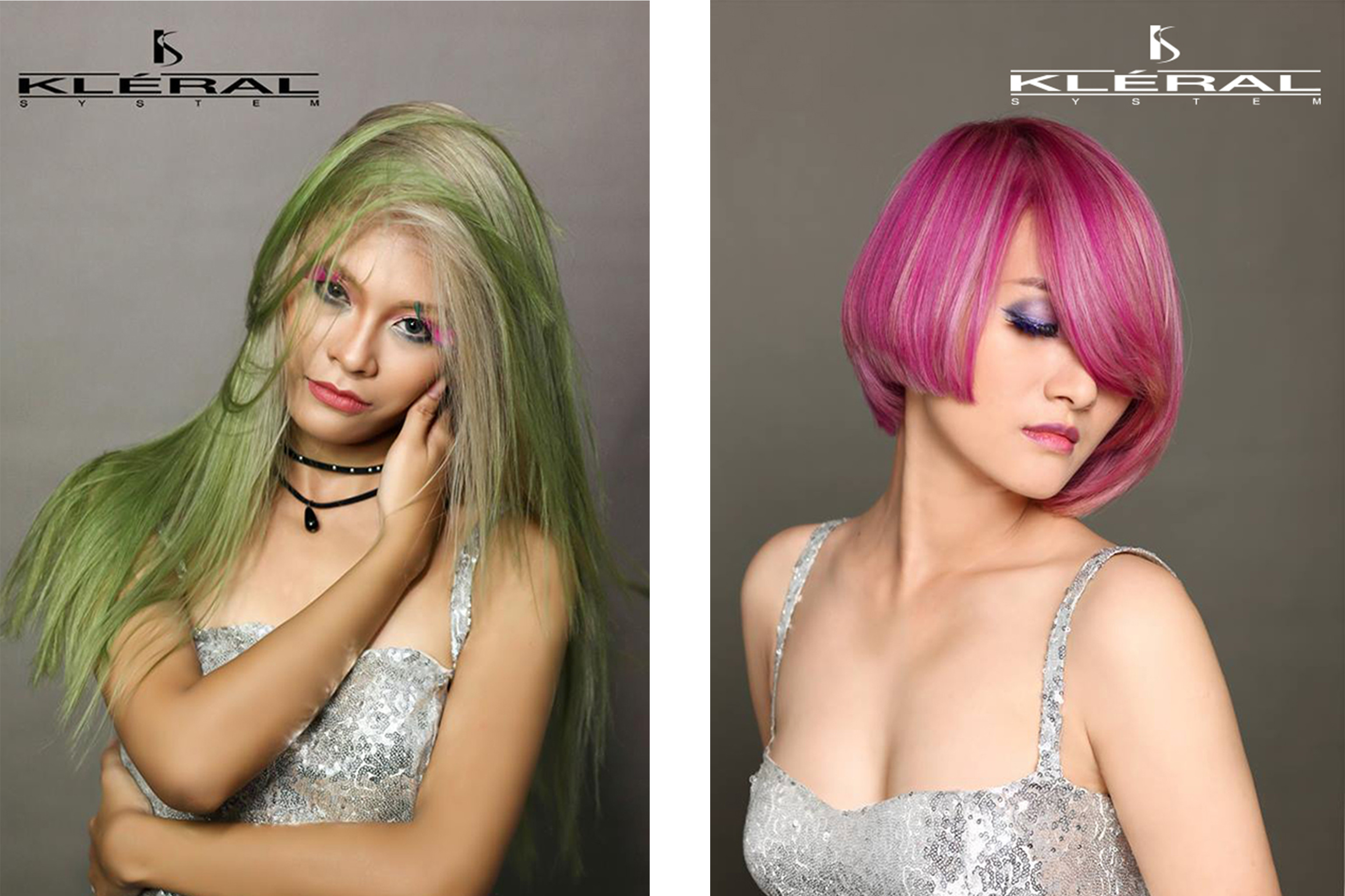 KRÉRAL HAIR  GALLERY 16