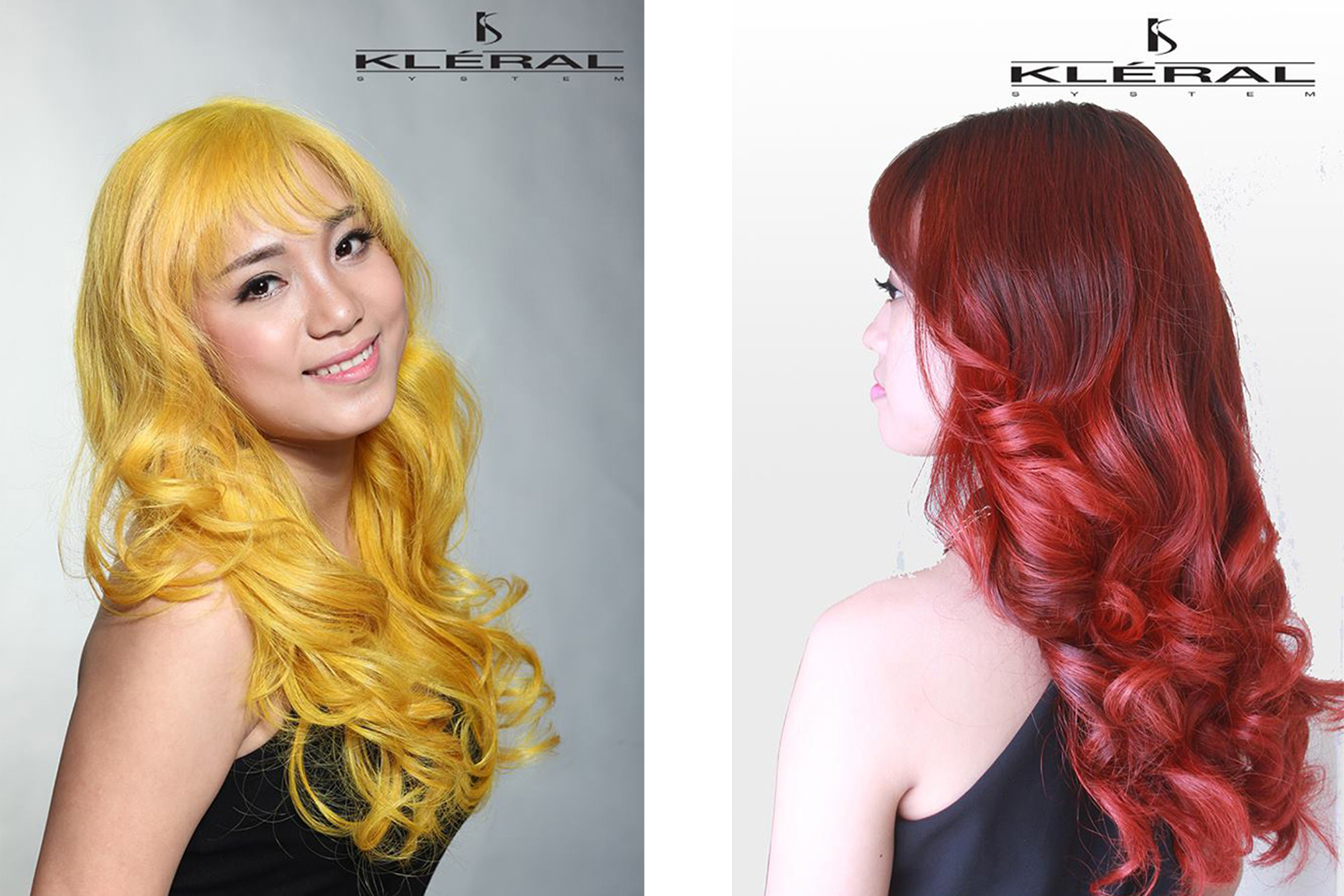 KRÉRAL HAIR  GALLERY 11
