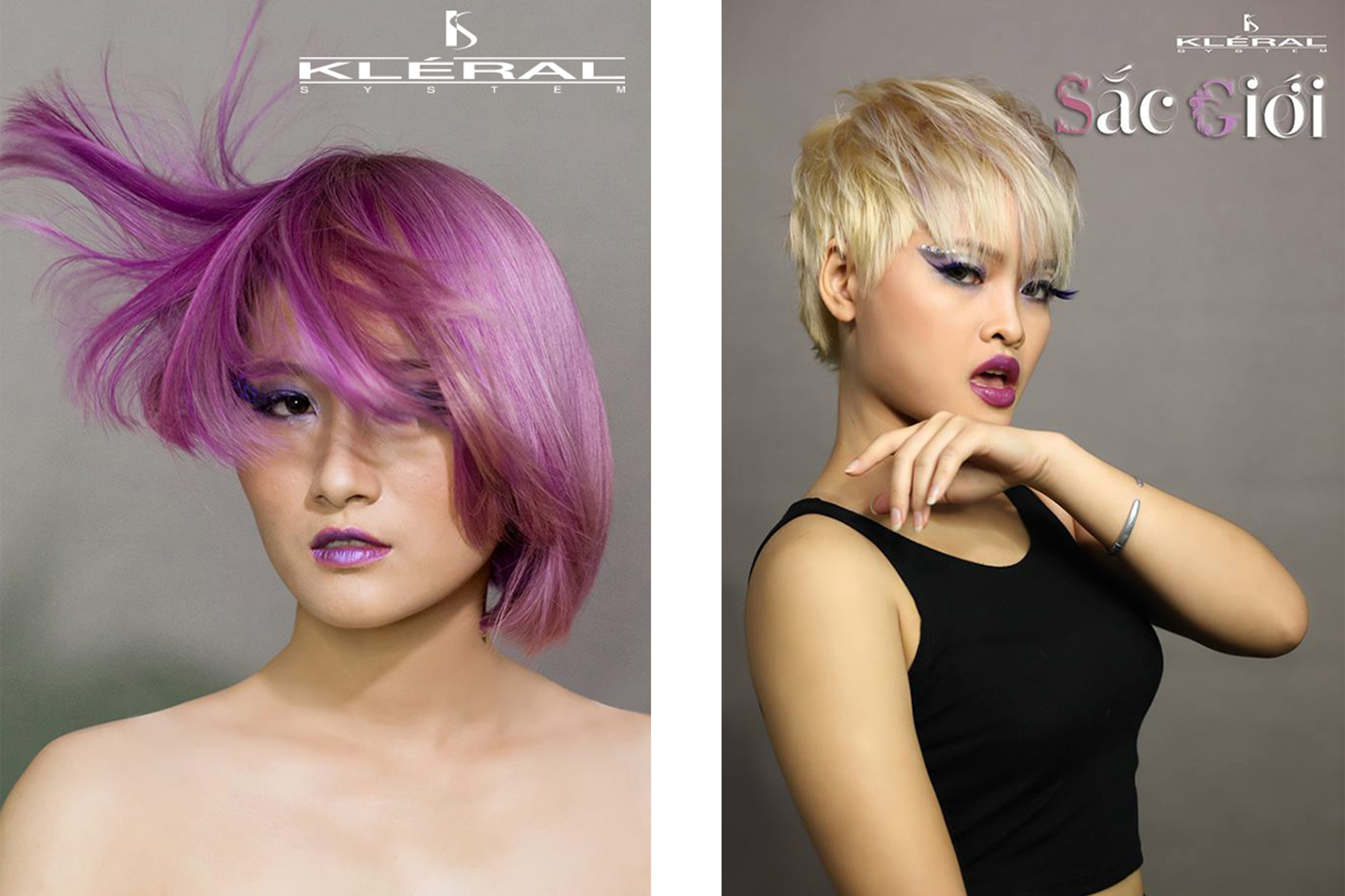 KRÉRAL HAIR  GALLERY 15