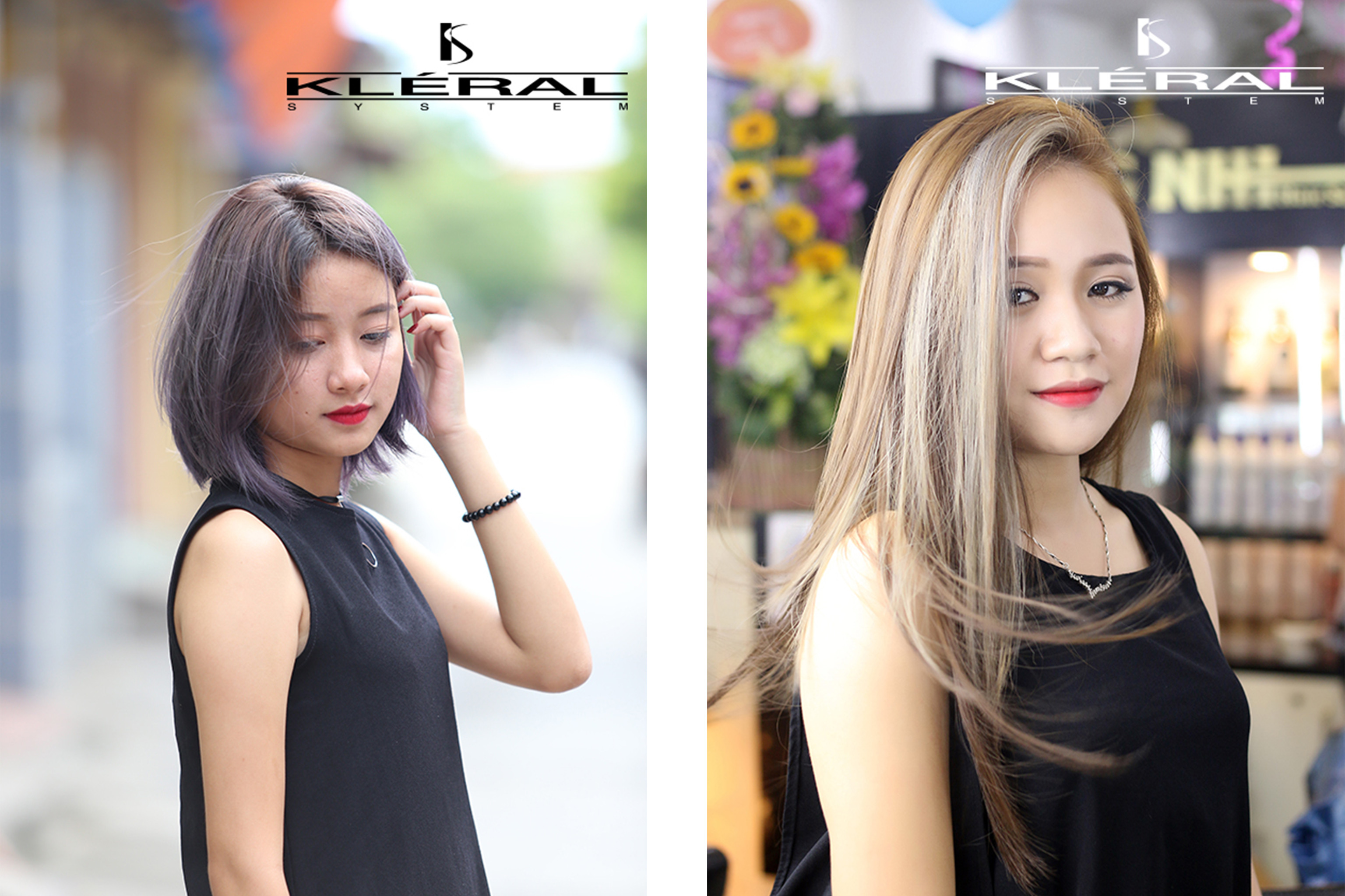 KRÉRAL HAIR  GALLERY 26