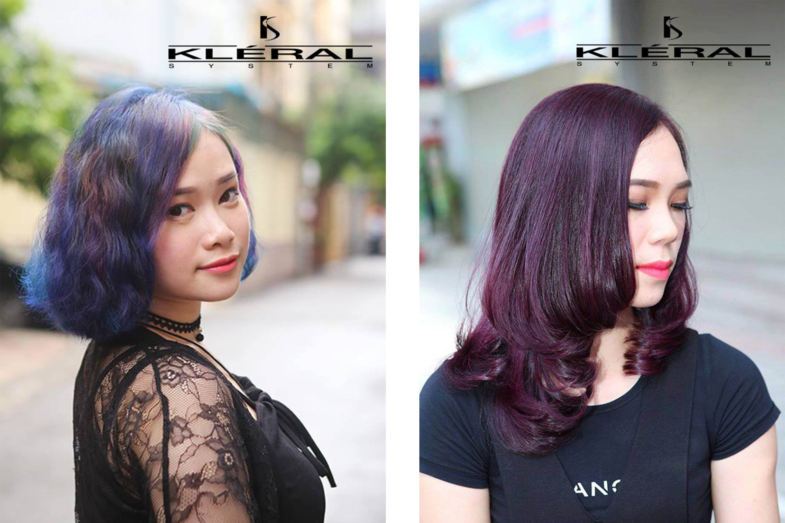 KRÉRAL HAIR  GALLERY 7