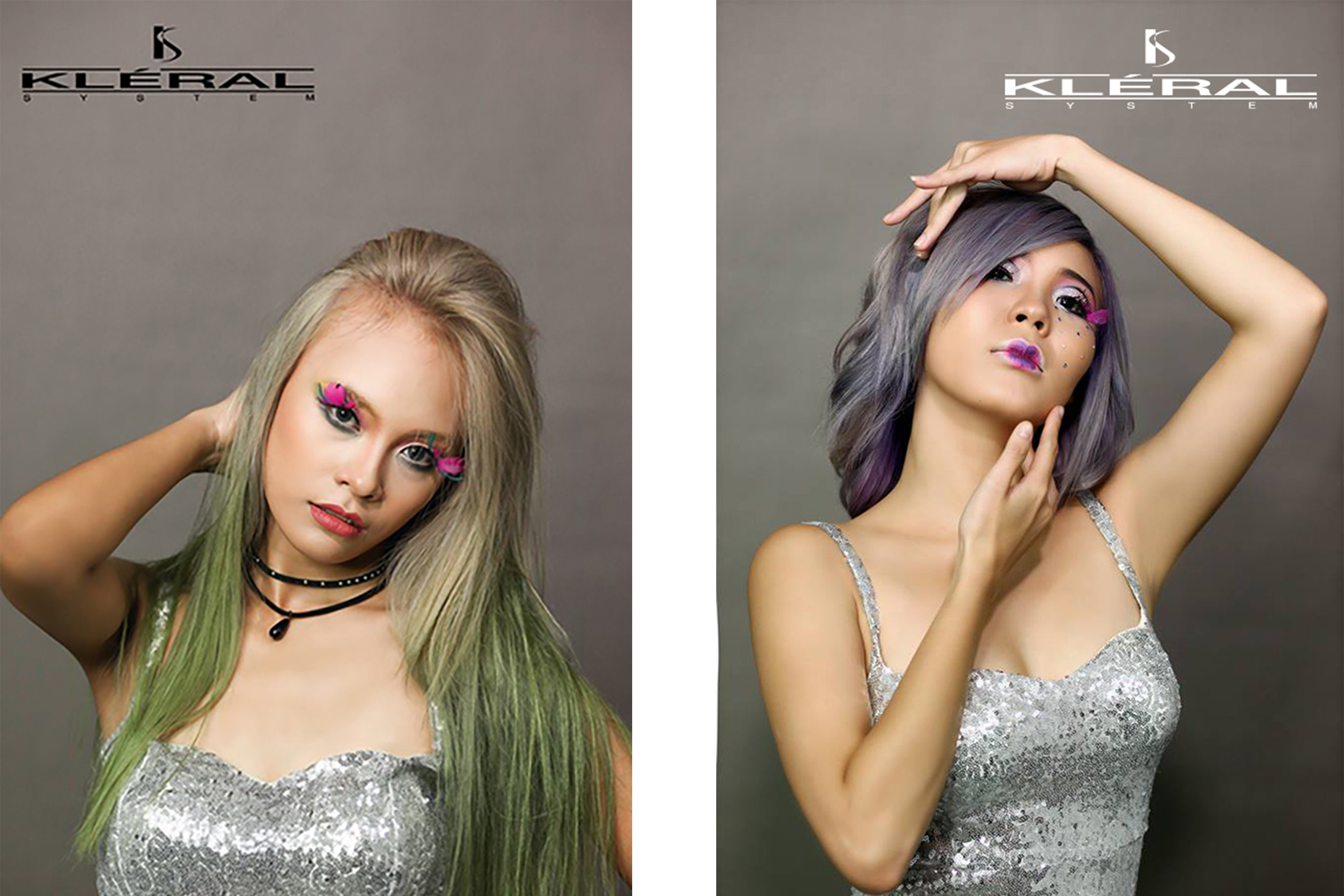 KRÉRAL HAIR  GALLERY 17