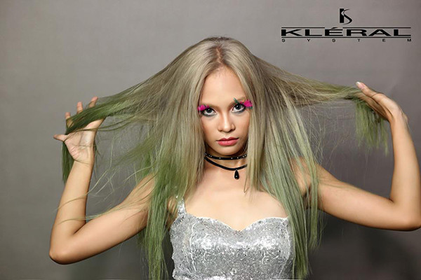 KRÉRAL HAIR  GALLERY 1