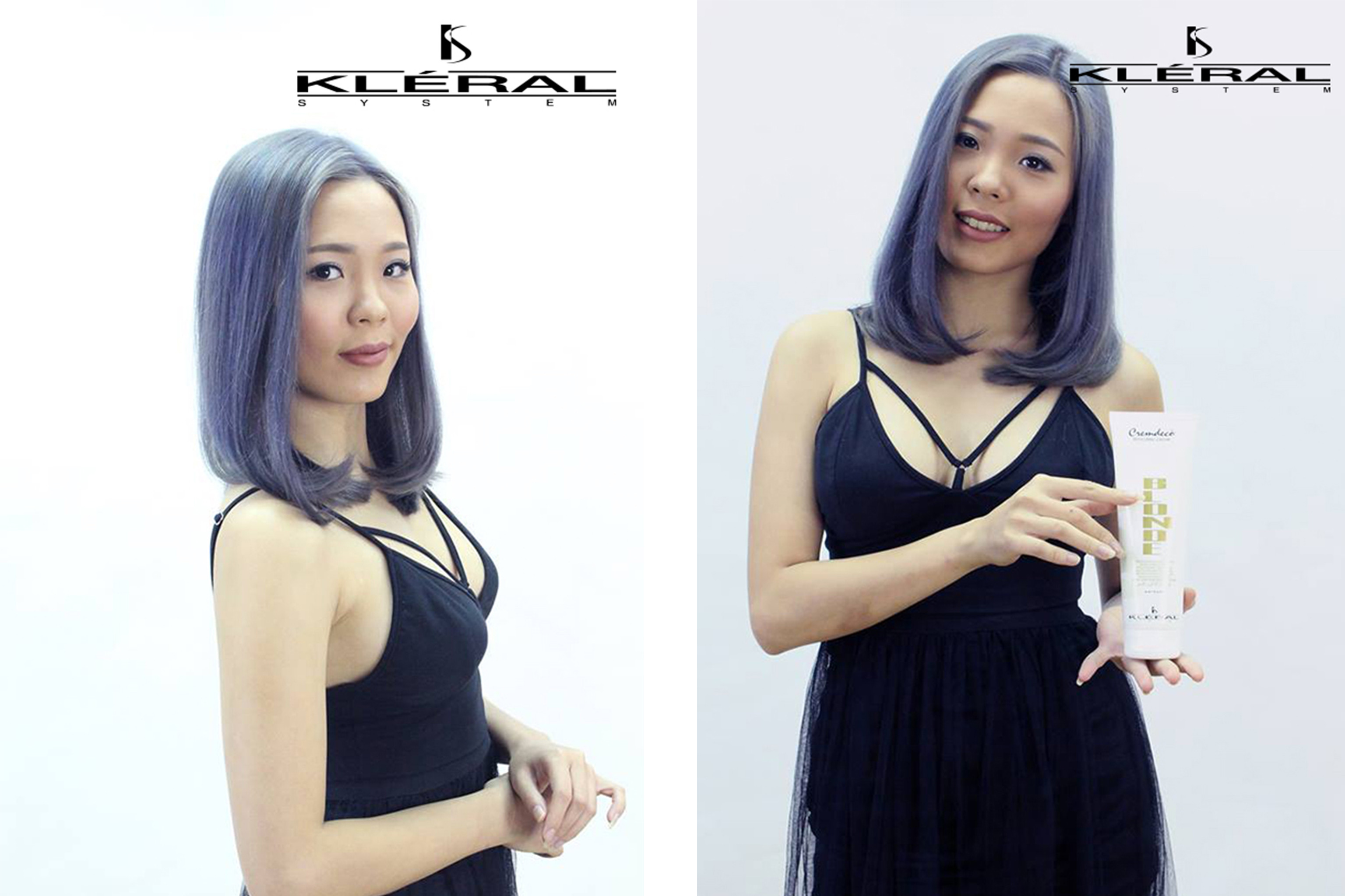 KRÉRAL HAIR  GALLERY 9