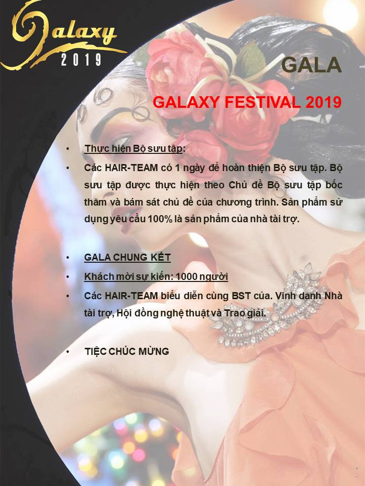 Gioi thieu Galaxy Festival 2019 10