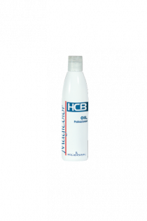 HCB PROFESSIONAL OIL TINH DẦU HCB