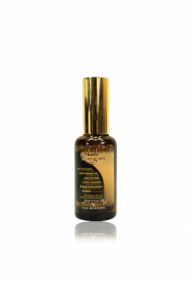 HUILE D'ARGAN CONDITIONING OIL - TINH DẦU HUILE D' ARGAN