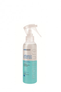 INTENSIS TWO-PHASE MOISTURISING HAIR CONDITONER