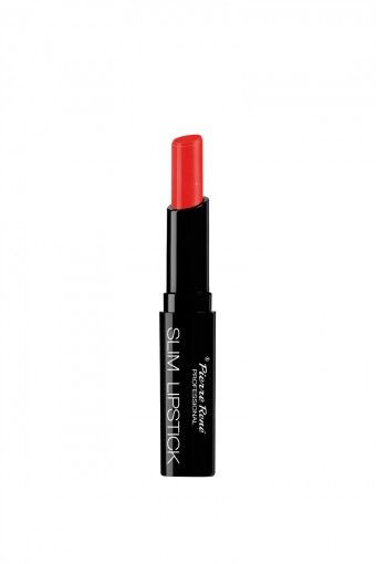 NO. 28 RICH ATOMIC RED