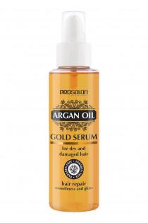 Argan Oil Gold Serum Huyết thanh Argan Oil
