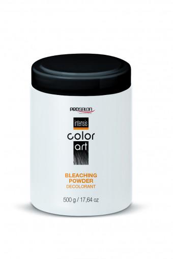 Bleaching Powder Bột nâng tone, rửa màu
