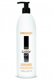 Conditioner for Coloured Hair Kem xả dưỡng màu cho tóc nhuộm