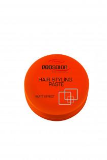 Hair Styling Paste Sáp tạo kiểu
