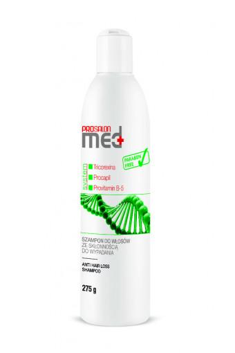 Med - Anti Hair-loss Shampoo Dầu gội chống rụng tóc