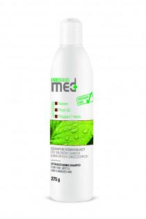 Med - Strengthening Shampoo Dầu gội phục hồi