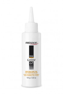 Protective Oil for Sensitive Sclap Dầu bảo vệ da đầu nhạy cảm
