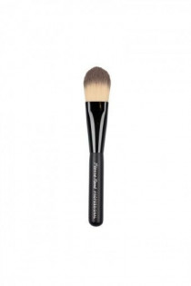 MAKE UP BRUSH 11