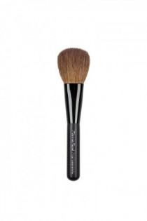 POWDER BRUSH 01