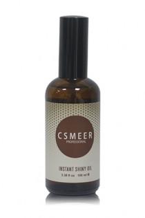 CSMEER ARGAN OIL- INSTANT SHINY OILTINH DẦU TÁI TẠO INSTANT SHINY OIL